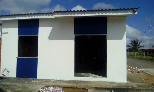 Transferência 70Mil Iranduba Casa 99403-7921 / 99334-5151