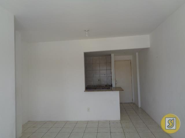 Apartamento para alugar com 2 dormitórios em Triangulo, Juazeiro do norte cod:49849 - Foto 9