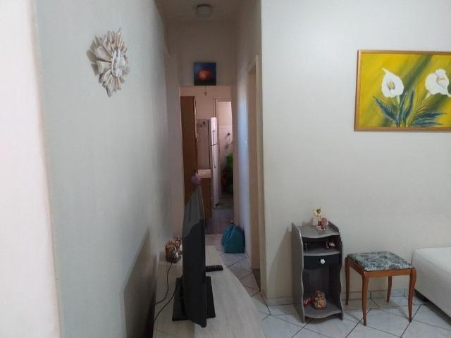 Abolição Apartamento 2 quartos + Dependência Aceita Financiamento FGTS - Foto 7