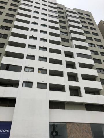 Ótimo Apartamento 3 Dormitórios - Villagio Iguatemi