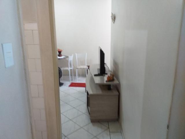 Abolição Apartamento 2 quartos + Dependência Aceita Financiamento FGTS - Foto 8