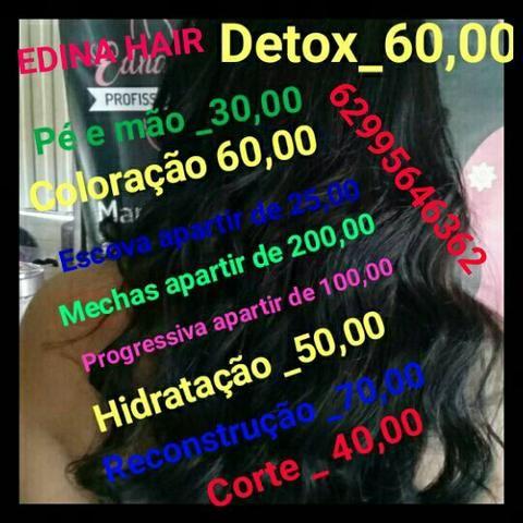 aa40a46e738f Confira nossas promoções - Serviços - Jardim das Aroeiras, Goiânia ...