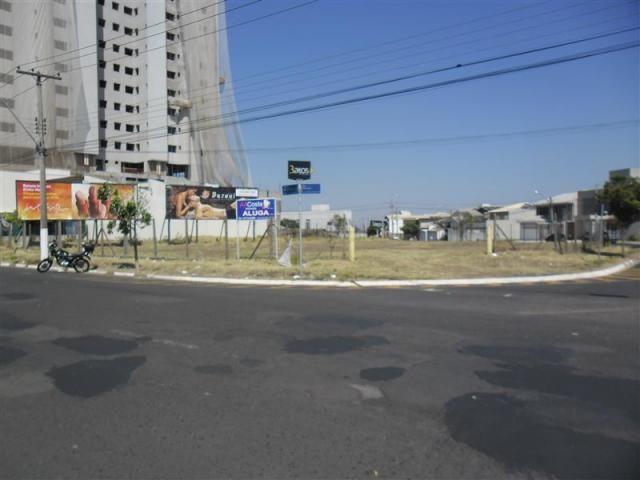 Loteamento/condomínio à venda em Resi. amazonas, Franca cod:I05705