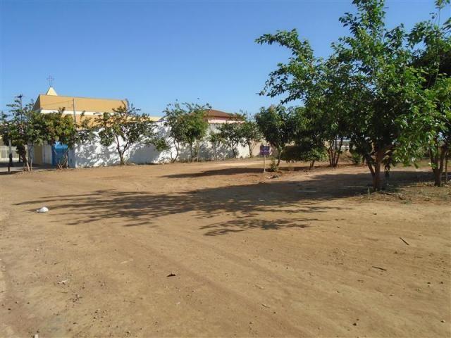 Loteamento/condomínio para alugar em Jardim derminio, Franca cod:I06547 - Foto 6