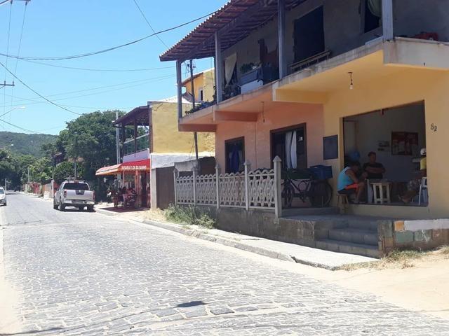 Ll Terreno no Bairro de Tucuns em Búzios/RJ - Foto 2