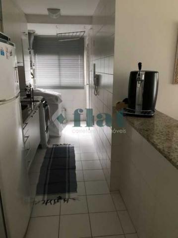 Apartamento à venda com 2 dormitórios cod:FLAP20042 - Foto 16