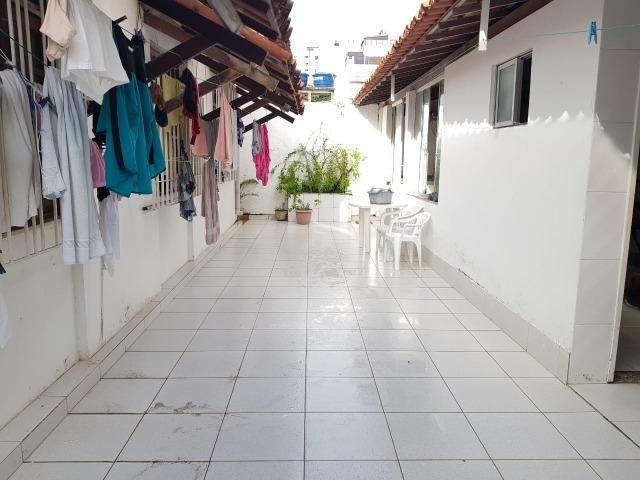 Casa na Pituba com 4/4 e 360m² - Foto 17