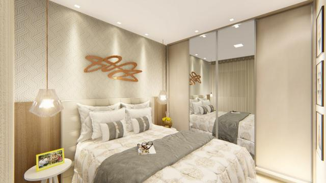 Melhor opção em Cariacica - 2 quartos Mensal de R$499,00 - Foto 12