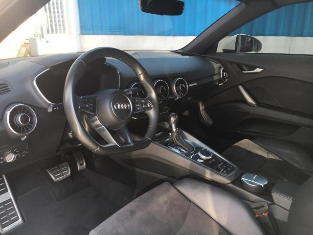 Audi tt roadster 2.0T ambition 2016 - Foto 7