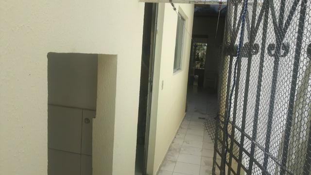 Casa no Bairro Sapiranga com 526 m² ,13 quartos,piscina e deck - Foto 11