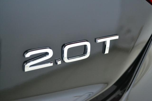 A5 SportBack 2.0 TFSi Gasolina AUT - Foto 19