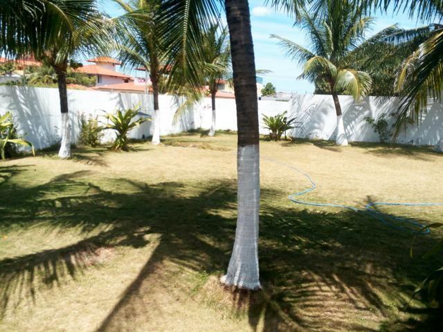 Casa de praia no Icaraí - Foto 4