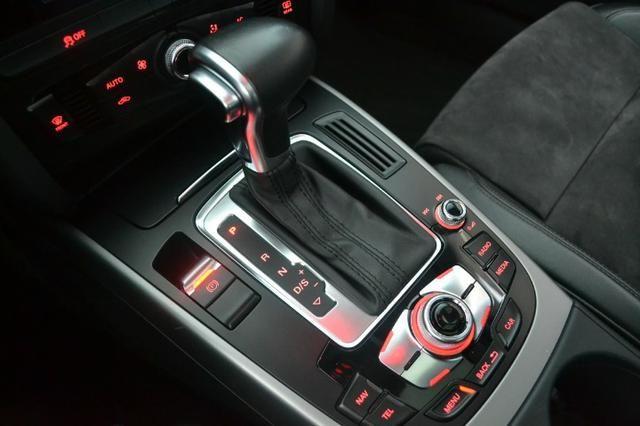 A5 SportBack 2.0 TFSi Gasolina AUT - Foto 14