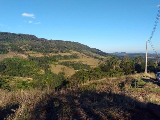 Terrenos com Vista e Boas Dimensões em Morro Reuter - Foto 3
