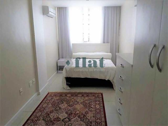 Apartamento à venda com 2 dormitórios cod:FLAP20066 - Foto 5