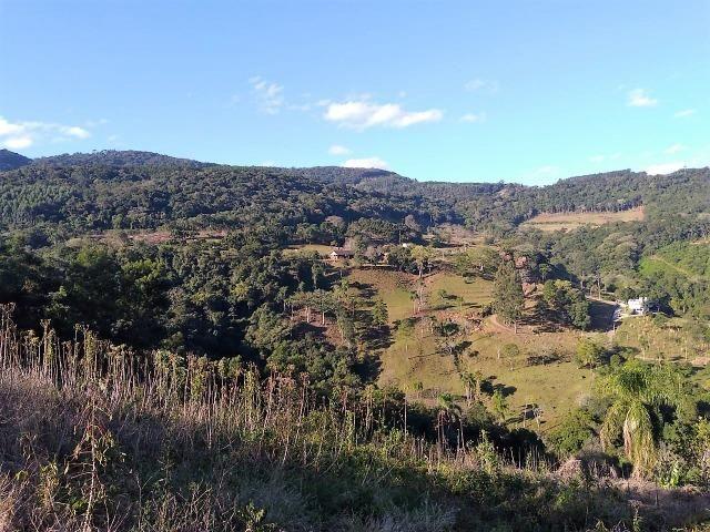 Terrenos com Vista e Boas Dimensões em Morro Reuter - Foto 5