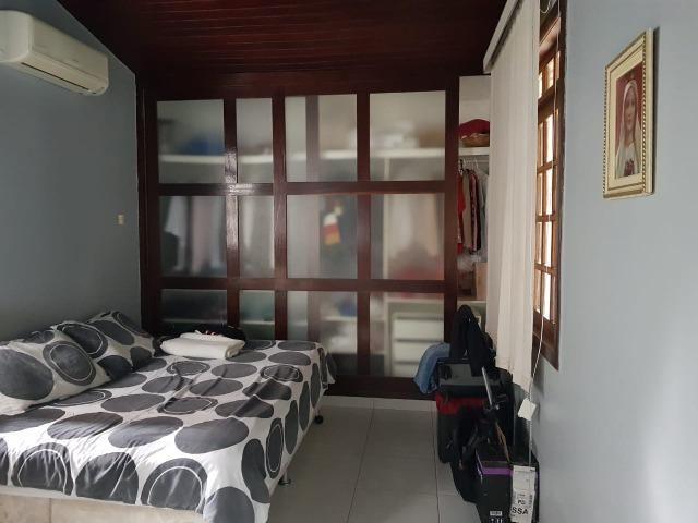 Casa na Pituba com 4/4 e 360m² - Foto 4