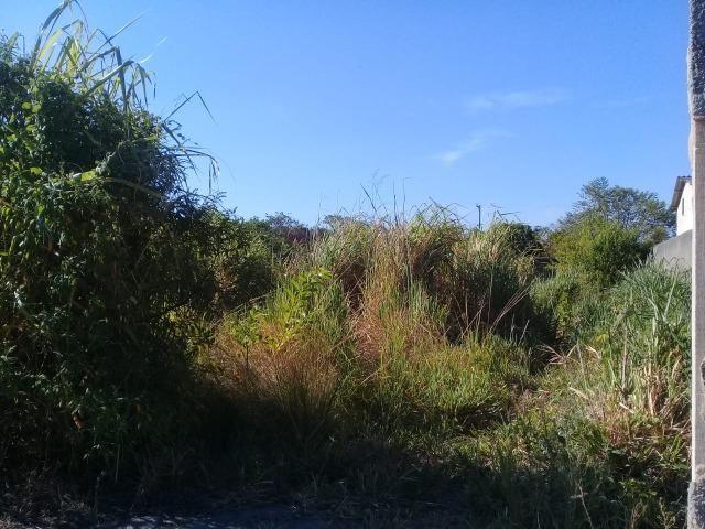 T Ótimo Terreno no Bairro Itatiquara em Araruama/RJ - Foto 3