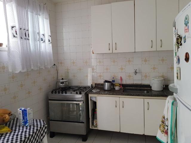 Casa na Pituba com 4/4 e 360m² - Foto 3