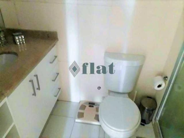 Apartamento à venda com 2 dormitórios cod:FLAP20066 - Foto 4