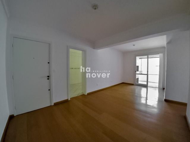 Apartamento Central à Venda 3 Dorm (1 Suíte), Sacada c/ Churrasqueira, Elevador - Foto 4