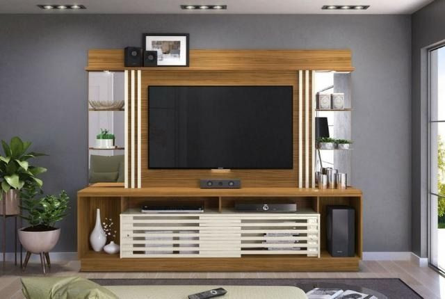 Home Theater Frizz Gold T349 - Foto 3