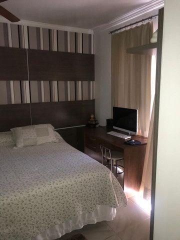 Oportunidade de Apartamento para venda ou locação no Edifício Itália, Vila Julieta! - Foto 5