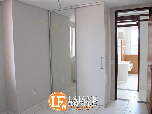 Apartamento à Venda com 02 ou 03 Quartos sendo 01 Suíte no bairro Limoeiro - Foto 7