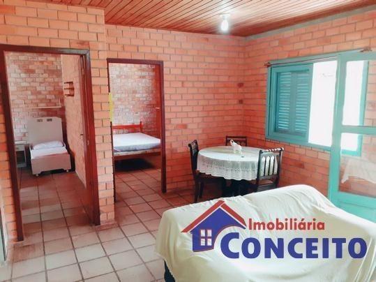 C98 - Bela residência em ótima localização - Foto 8