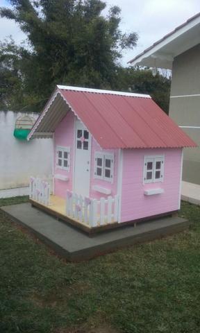 Casinha de criança - Foto 4