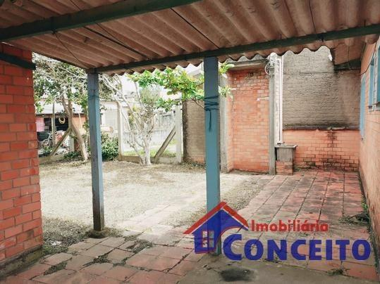 C98 - Bela residência em ótima localização - Foto 18