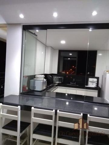 Apartamento cobertura com 3 quartos no COBERTURA BAIRRO BRASILEIA - Bairro Brasiléia em Be - Foto 15