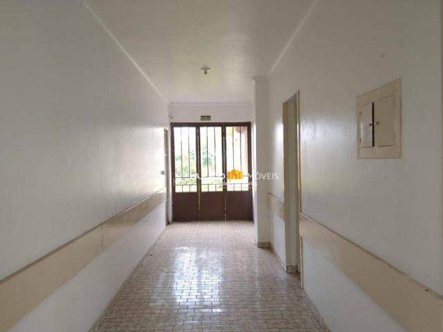 Casa para alugar, 257 m² por R$ 3.500/mês - Alto do Parque - Lajeado/RS - Foto 4