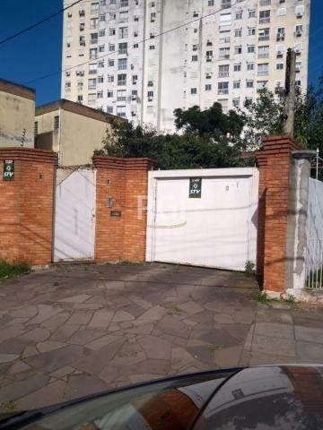 Casa à venda com 2 dormitórios em Glória, Porto alegre cod:CS36006765 - Foto 10