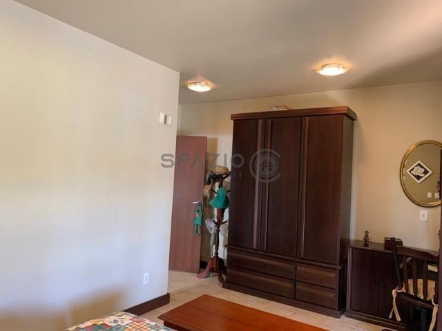 Chácara para alugar com 4 dormitórios em Guaripocaba, Bragança paulista cod:CH009604 - Foto 13