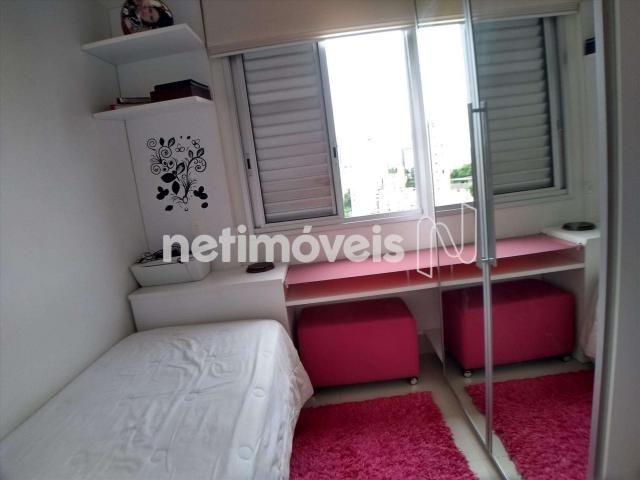 Apartamento para alugar com 3 dormitórios em São pedro, Belo horizonte cod:788797 - Foto 12