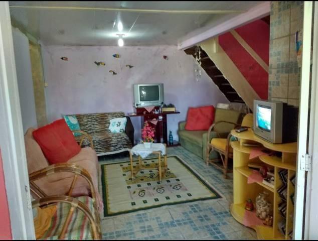 Vendo casa em Quintão  - Foto 4