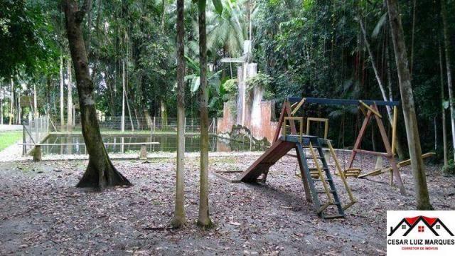 Vila Nova - Chacara com 62.346 m2 Pronto para Recreativa ou Complexo Lazer - Foto 5