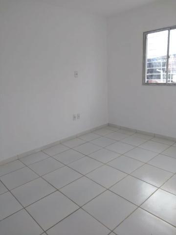 Alugo Duplex - Próximo ao T.I Xambá (Com Água incluso) - Foto 9