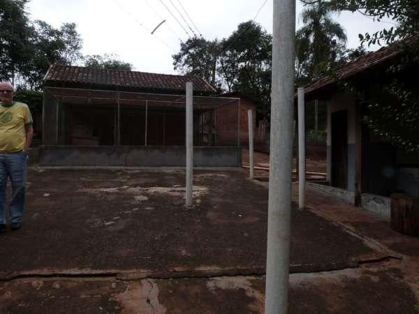 Rural sitio - Bairro Zona Rural em Jataizinho - Foto 6