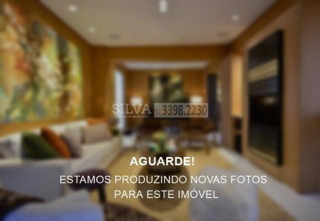 Casa à venda com 1 dormitório em Hípica, Porto alegre - Foto 6
