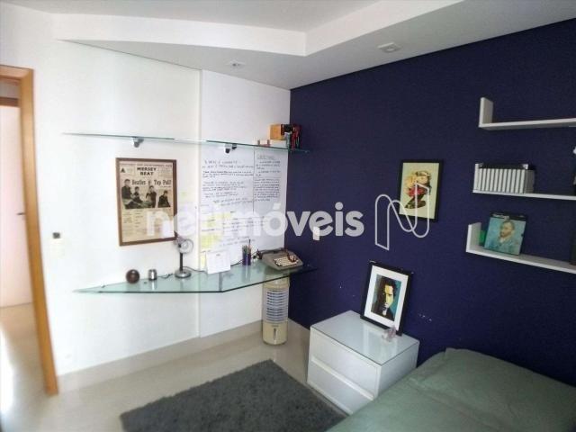 Apartamento para alugar com 3 dormitórios em São pedro, Belo horizonte cod:788797 - Foto 16