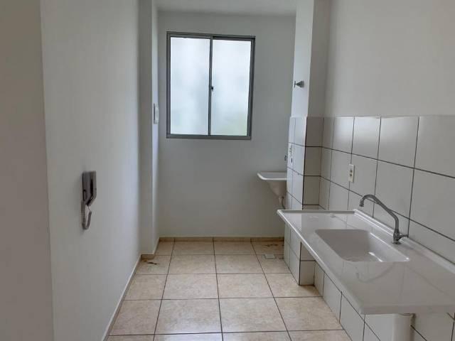 RMS - Apartamento EXCELENTE Bairro Belvedere !!! - Foto 15