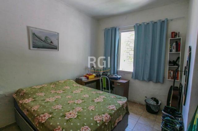 Casa à venda com 4 dormitórios em Partenon, Porto alegre cod:CS36007034 - Foto 5