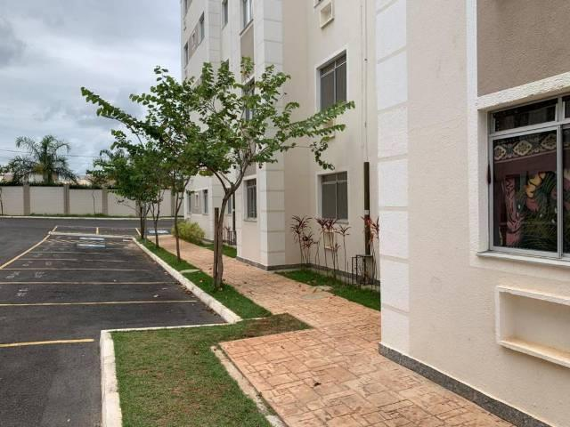 RMS - Apartamento EXCELENTE Bairro Belvedere !!! - Foto 3