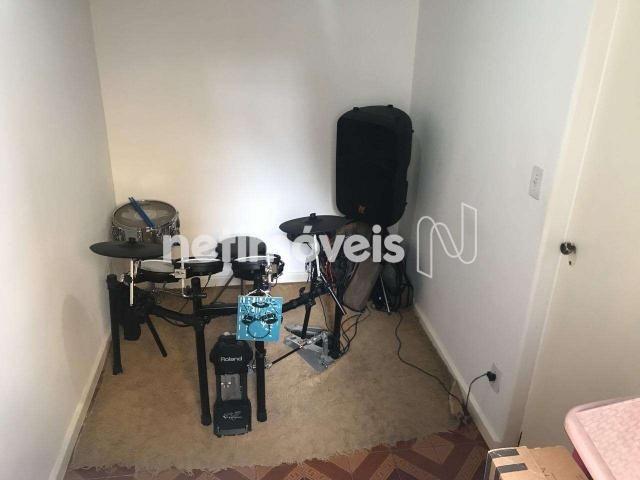 Loja comercial à venda em Nova suíssa, Belo horizonte cod:788509 - Foto 17