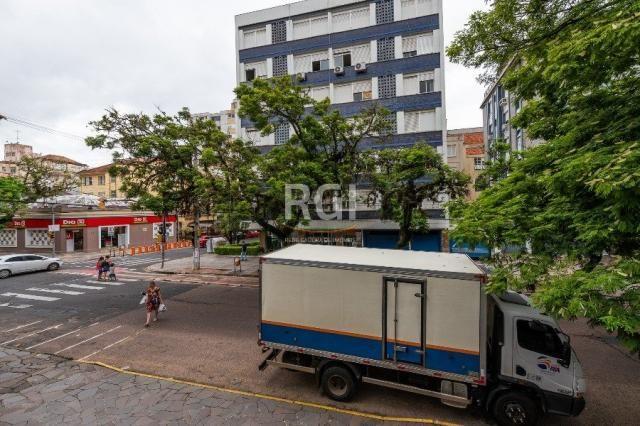 Apartamento à venda com 4 dormitórios em Bom fim, Porto alegre cod:CS36007190 - Foto 16