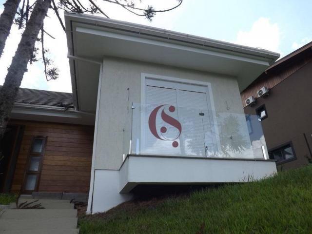 Casa a venda no Alphaville - Foto 10