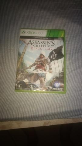 Troco Xbox 360 por Playstation3 - Foto 2