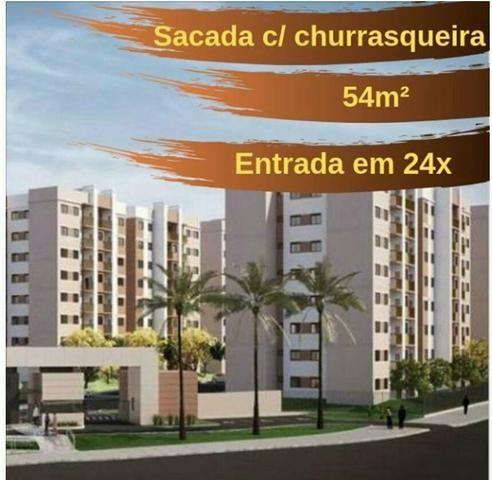 Vi/Ótimo investimento em São José Pinhais - Foto 11